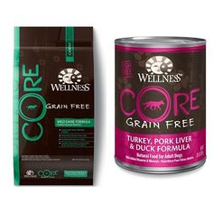 Best Grain Free Wet Dog Food Recipe On Pinterest