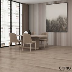 Our stunning Olivine range from Como for your home or office. Solid Wood Flooring, Laminate Flooring, Vinyl Flooring, Hardwood Floors, Engineered Wood, Blinds, Bamboo, Range, Curtains
