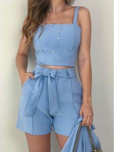 Stylish Work Outfits, Stylish Dress Designs, Stylish Dresses, Classy Outfits, Casual Dresses, Casual Outfits, Fashion Dresses, Cute Outfits, Summer Outfits