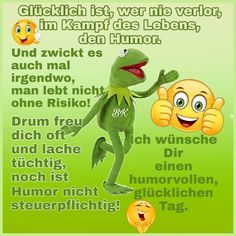 Kermit, Haha, Pictures, Good Morning Friends Images, Funny Sayings, Ha Ha