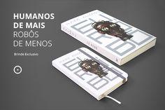 ALEGRIA DE VIVER E AMAR O QUE É BOM!!: DIVULGAÇÃO DE EDITORA #85 - ALEPH - PROMO EXCLUSIV...
