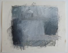 Stuart Shils | drawing-forquestion-1.jpg (2951×2335)
