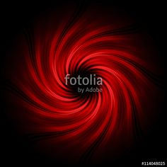 Vortice - Spirale rosso. #microstock #marketing #webdesign #design #WebContent #SEO #csstemplates #css #HTML5 #Websites #web20k #web2015 #web
