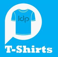 T-Shirts!  Order Online! www.ldpprint.com  1-800-418-8157  #LDP2016 #Design #Foamcore #Amazing #Good #Quality #thinkbig #Large #Digital #Printing #Emotion #Surprise #Print #Hollywood #USA #LA #Awesome #DesignLovers #Colors #Designs #DesignInspiration #Awesome #Colorful #Vinyl #YardDesigns #GrandFormat