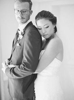 Photography: The Great Romance Photo   thegreatromancephoto.com Wedding Dress: Watters   watters.com/   View more: http://stylemepretty.com/vault/gallery/28590