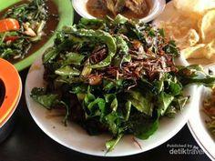 Suarakomunikasi.com » Ke Aceh! Coba Cicipi 5 Kuliner Khas Disana