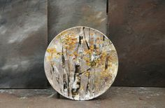 CLAIRE BASLER Barbotine 13