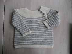 Ravelry: Woollahoo's Laurits # 5