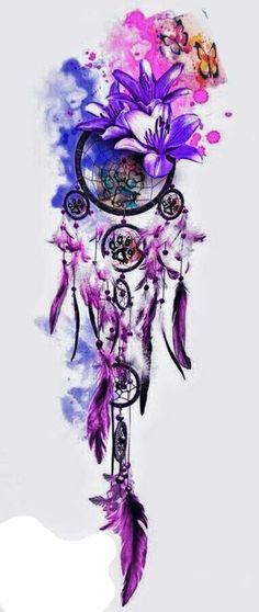 mom tattoo designs, tattoos of celebrities, beautiful simpl. - Beautiful Tattoos And Atrapasueños Tattoo, Mom Tattoos, Cute Tattoos, Beautiful Tattoos, Flower Tattoos, Body Art Tattoos, 2016 Tattoo, Orchid Tattoo, Heart Tattoos