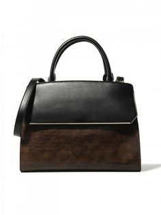 Under $100: This Bag Looks Ten Times More Expensive Than It Is