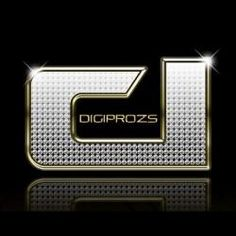 Artist services and promotion www.digiprozs.com Promotion, Artist, Artists