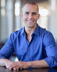 Jonathan Bailor   Lifestyle  http://thecaloriemythbook.com/buy-calorie-myth-book/