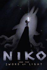 Found a working link to WATCH FREE TV Series Niko And The Sword Of Light .... here is the link guys https://watchfreemovies.nl/tvshows/niko-and-the-sword-of-light