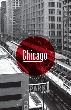 chicago by Jdg978