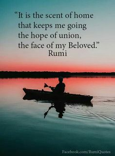 Beautiful Rumi Quotes on Love, Life & Friendship (Sufi Poetry) Rumi Love Quotes, Poetry Quotes, Life Quotes, Deep Quotes, Wisdom Quotes, Positive Quotes, Motivational Quotes, Inspirational Quotes, The Essential Rumi