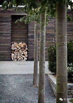 景观细节设计 · 100例 [回顾]