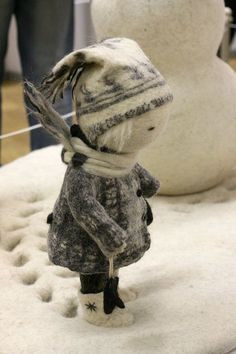 Amazing work by Irina Andreeva check out the facebook album for more ! IRINA ANDREEVA exibition 2010