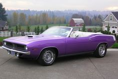 Forbes 10 Most Beautiful Cars | Ten most beautiful cars of all time-1970-20plymouth-20cuda ...