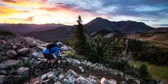 Breckenridge vs Town of Silverthorne - Elevation Outdoors Magazine