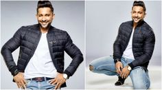 Terence Lewis goes make-up free for 'Nach Baliye 8'  , http://bostondesiconnection.com/terence-lewis-goes-make-free-nach-baliye-8/,  #TerenceLewisgoesmake-upfreefor'NachBaliye8'