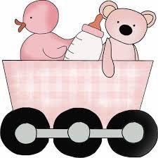 3861d62e5 14 Best Baby clipart images