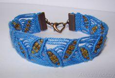 Bracelets, Jewelry, Fashion, Moda, Jewlery, Jewerly, Fashion Styles, Schmuck, Jewels