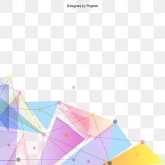 Technology dot line decorative design pattern PNG and Vector Paint Splash Background, Pink Pattern Background, Background Banner, Background Templates, Border Pattern, Pattern Design, Rosas Vector, Presentation Backgrounds, Decorative Lines