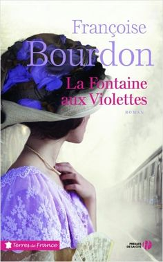 Buy La Fontaine aux violettes by Françoise BOURDON and Read this Book on Kobo's Free Apps. Discover Kobo's Vast Collection of Ebooks and Audiobooks Today - Over 4 Million Titles! Friedrich Nietzsche, Fiona Watt, Nassim Nicholas Taleb, Ebooks Pdf, James Dashner, Veronica Roth, Lus, Free Reading, Audiobooks