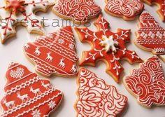 SweetAmbs_Winter_Holiday (9)