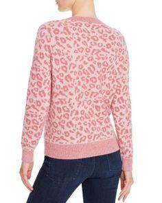 Rebecca Taylor, Pullover, Sweaters, Shopping, Fashion, Moda, Fashion Styles, Sweater, Fashion Illustrations
