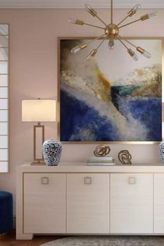 Explore interior decorating ideas on Havenly. Find inspiration and discover beautiful interiors designed by Havenly's talented online interior designers.