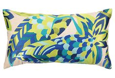 Trina Turk La Palma Pillow on OneKingsLane.com