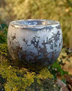 Jean-Paul-Azaïs-french-pottery