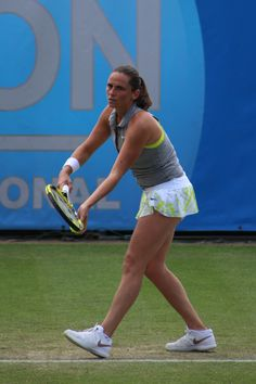 Roberta Vinci's GS Performance Timeline & Stats Timeline, Running, Female, Sports, Hs Sports, Keep Running, Excercise, Why I Run, Lob