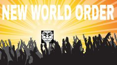 POPE Warns Dangerous Alliances, POWER, DE4TH T0WERS: RR Saturday Night