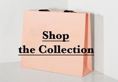 Shop the Collection Online Marketplace, Paper Shopping Bag, Clothes, Collection, Outfits, Clothing, Kleding, Outfit Posts, Coats