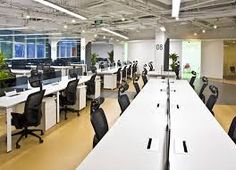 Image result for office layouts