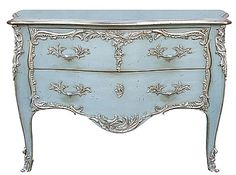 French Furniture Designers on The Designer Insider  French Furniture From Decorative Crafts