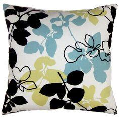 Alfresco Pillow in Spa