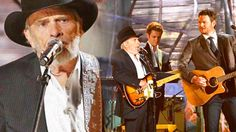 Country Music Lyrics - Quotes - Songs Willie nelson - Merle Haggard, Blake Shelton, Willie Nelson and Kris Kristofferson - Country Medley 2014 Grammys (WATCH) - Youtube Music Videos http://countryrebel.com/blogs/videos/18616107-merle-haggard-blake-shelton-willie-nelson-and-kris-kristofferson-country-medley-2014-grammys-watch
