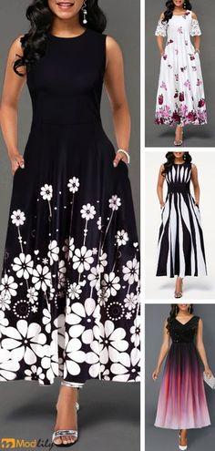 off over 4 items , off over 7 items. Tea Length Dresses, Tight Dresses, Cute Dresses, Plus Size Dresses, Casual Dresses, Summer Dresses, Little Girl Pageant Dresses, Women's Fashion Dresses, Fashion Vestidos