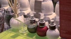 Magasiner avec ses cinq sens; comment les spécialistes marketing vous incitent à consommer. #sensorymarketing Quebec, Sensory Marketing, Bottle, Quebec City, Flask, Jars