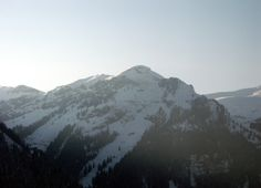 See the world. Your luxury travel adventure begins here… Wengen Switzerland, Seize The Days, Luxury Travel, Mount Rainier, Adventure Travel, Mount Everest, Europe, Mountains, World