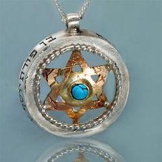 Best 5 Star Jewelry Products on Wanelo
