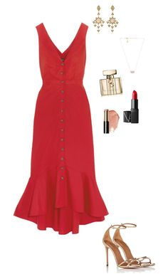 Designer Clothes, Shoes & Bags for Women Stylish Work Outfits, Dope Outfits, Teen Fashion Outfits, Cute Casual Outfits, Look Fashion, Chic Outfits, Dress Outfits, Dress Up, Plus Size Business Attire