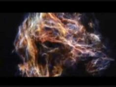 New science is always cool. --The Electric Universe of 4 Theories About The Universe, Secrets Of The Universe, Electric Universe, Starship Enterprise, The Final Frontier, Science, Outer Space, Astronomy, Rebel