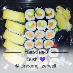 #abendessen  #instafood #instafoodapp #android #instafood #instafoodapp #instagood #food #foodporn #delicious #eating #foodpics #foodgasm #foodie #tasty #yummy #eat #hungry #love #gießen #deutschland #night #autumn #sushi