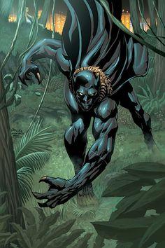 Images Featuring Daredevil | Marvel.com