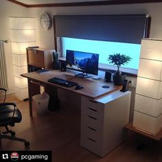 Instagram media by pcmonstrobh - #Repost @pcgaming with @repostapp. ・・・ by…