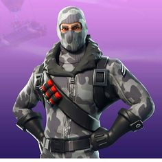 Anyone have Twitch Prime skins ! - #gaming #fortnite #battleroyale #pro #xbox #PC #likeforfollow #followbacks #Play #playstation #420 #meme #grind #BattlePass #followme